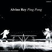 Ping Pong Songs
