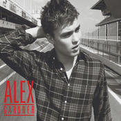 The Alex Gardner EP Songs