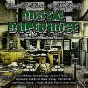 Digital Dopehouse Songs