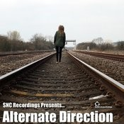 Alternate Direction Songs
