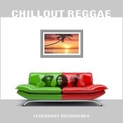 Chillout Reggae Songs