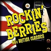 '60s British Classics Songs