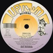 Freek'n You (Remixes) Songs