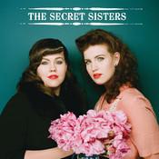 The Secret Sisters Sampler Songs