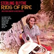 Ring Of Fire & Other Country & Western Hits Songs