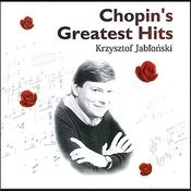 Chopin's Greatest Hits Songs