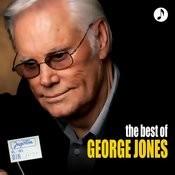The Best Of George Jones Songs
