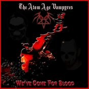 We've Come For Blood Songs