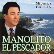 MI Querida Galicia Songs