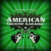 Mama's Song - Learn To Sing Karaoke Like Carrie Underwood Songs