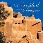 Pm Holiday: Navidad Con Los Amigos Songs