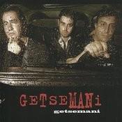 Getsemani Song
