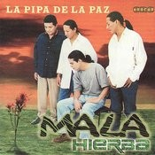 La Pipa De La Paz Songs