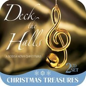 Deck The Halls Songs