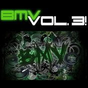 Bmv Volume 3 Songs
