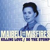 Killing Love Song