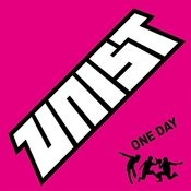 One Day Songs