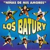 Nina De Mis Amores Songs