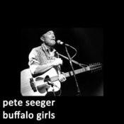 Buffalo Girls Songs