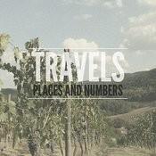 Travels Songs