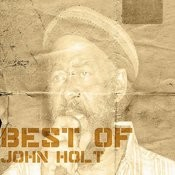 Best Of John Holt Songs