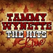 The Hits Live Songs