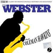 Ben Webster | Coleman Hawkins Songs