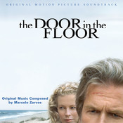 The Door In The Floor Songs