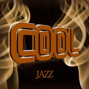Cool - Jazz Songs