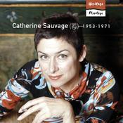 Heritage - Florilège - Philips (1953-1971) Songs