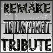 Triumphant (Get 'em) Song