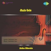 Jhale Gele Songs