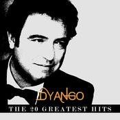 Dyango - The 20 Greatest Hits Songs