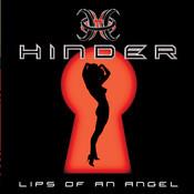 Lips Of An Angel (Intl 2 Trk) Songs