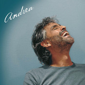 Andrea ( French Version incl 'Liberta' with Les Choristes as extra bonus track) Songs
