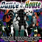 Dance & House Songs