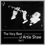 The Very Best Of Artie Shaw, Vol. 1 Songs