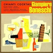 Chianti Cocktail Songs