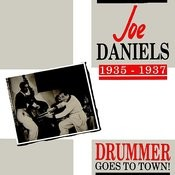 Drummer Goes To Town Songs