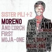 Sister Pili + 2 Songs