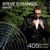 Dradis Songs