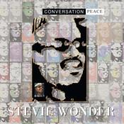 Conversation Peace Songs