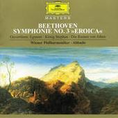 Beethoven: Symphony No.3 In E Flat Major, Op. 55