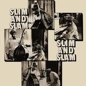 Slim And Slam Songs