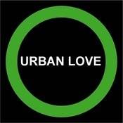 Urban Love Songs