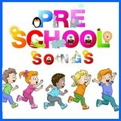 Preschool Songs - 50 Songs From Sesame Street, The Muppets. Phineas And Ferb, Fraggle Rock And More! Songs