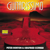 Guitarissimo Songs