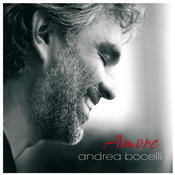 Amore ( International Version) Songs