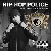 Hip Hop Police Songs