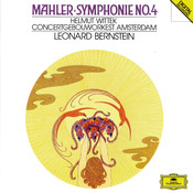 Symphony No.4 Songs